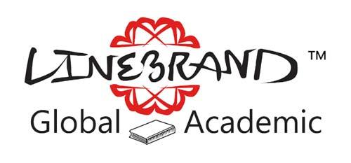 linebrand global academic