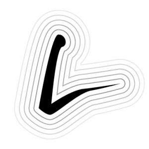 Lineaist