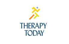 Therapy Today LLC Logo