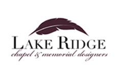 lake ridge chapel