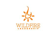 Wildfire 2017 logo