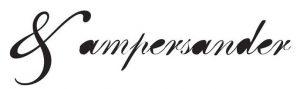 ampersander