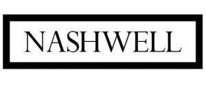 nashwell