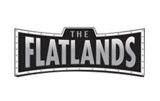 the flatlands